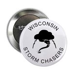 Wisconsin Storm Chasers logo 2.25