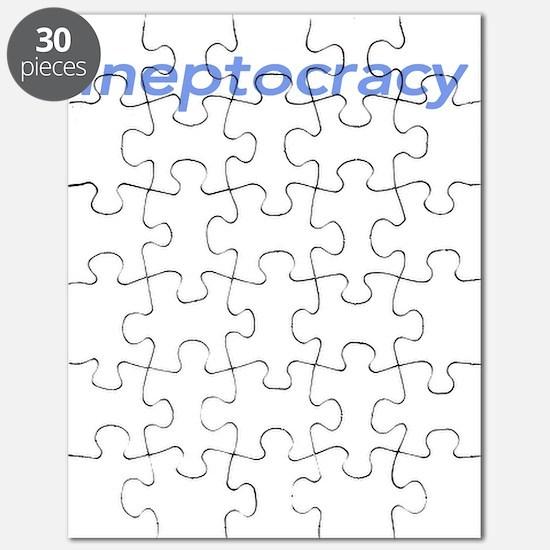Ineptocracy3W Puzzle