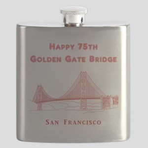 SanFrancisco_10x10_Happy75_GGB_LincolnPark_R Flask