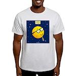 Super Moon Light T-Shirt