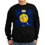Super Moon Sweatshirt (dark)