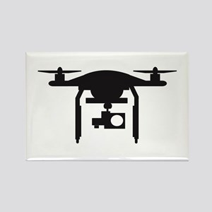 Version 2 UAV Magnets