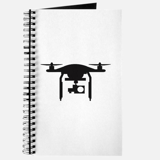 Version 2 UAV Journal