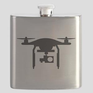 Version 2 UAV Flask