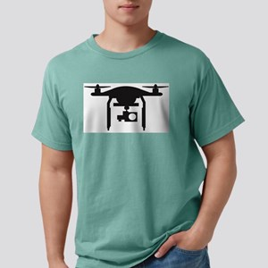 Version 2 UAV T-Shirt