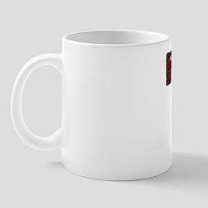 TU, Vintage Mug