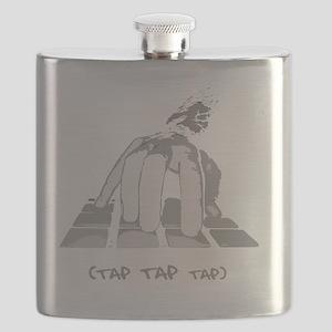 TapTapTap Flask