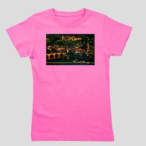 Heidelberg T-Shirt