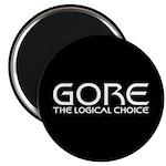 Logical Gore 2.25