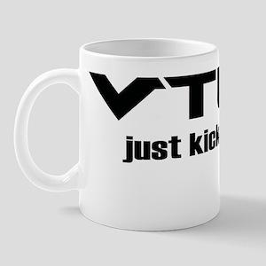 VTEC yo Mug