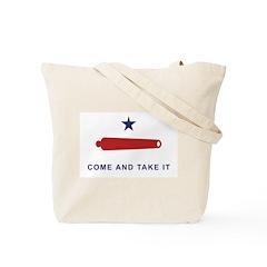 Dagnabbit Tote Bag