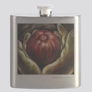 Temptation-Adams Dilemma Flask