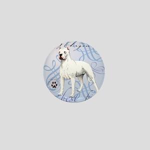 dogo-tile Mini Button