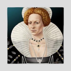 16X20-Small-Poster-EI Queen Duvet