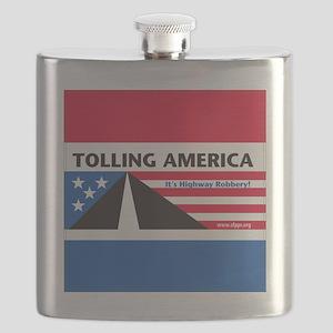 SF_TollAmericaBlue_Throw11x11_052512 Flask