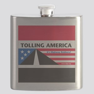 SF_TollAmericaBlack_Throw11x11_052512 Flask