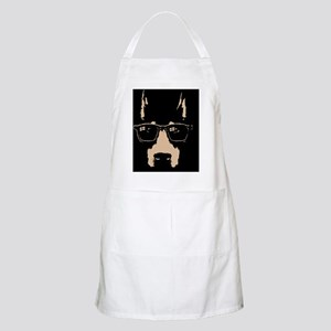 dobe-glasses-CRD Apron