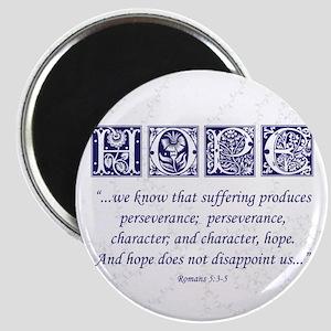 Hope Magnet