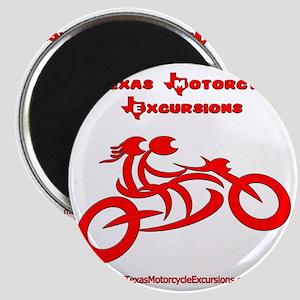 Cafepress10x10e Magnet