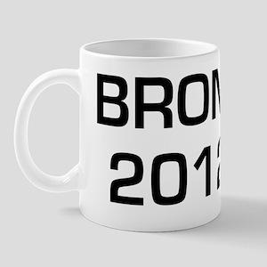 Brony 2012 Mug
