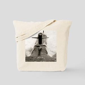 jmadison framed panel print Tote Bag