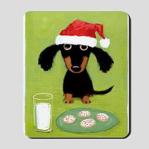 milkncookies Mousepad