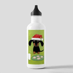 milkncookies Stainless Water Bottle 1.0L