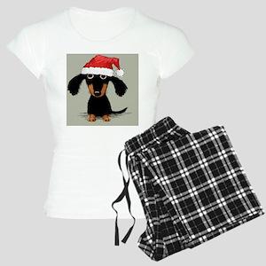 doxienook Women's Light Pajamas