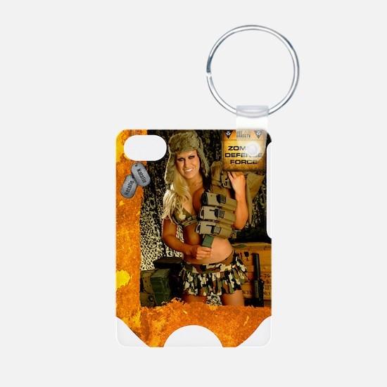 443_iphone_case-Natalie-Gr Keychains