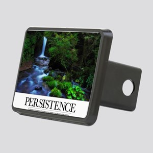 Inspirational Poster: It i Rectangular Hitch Cover