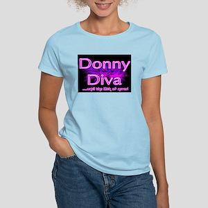 diva12th T-Shirt