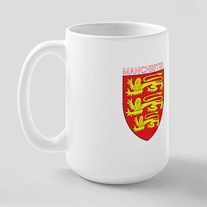 manchestercoabk2 Mugs