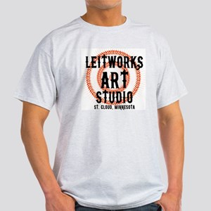Leitworks Art Light T-Shirt