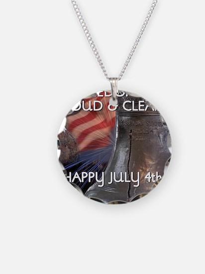 July4: 0005b Necklace
