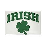Irish Rectangle Magnet (10 pack)