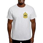 32nd Infantry Brigade Sergeant Major