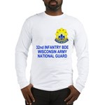 32nd Infantry Brigade<BR> Tee Shirt 5