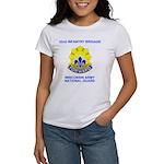 32nd Infantry Brigade Tee Shirt 14