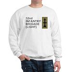 32nd Infantry Brigade Sweatshirt 11
