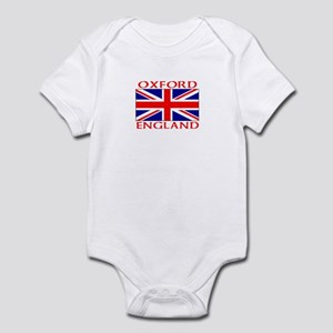 oxfordujbk Body Suit