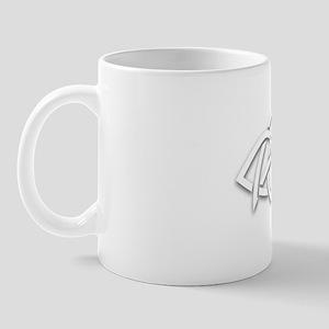 CarpTat_02 Mug