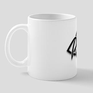 CarpTat_01 Mug