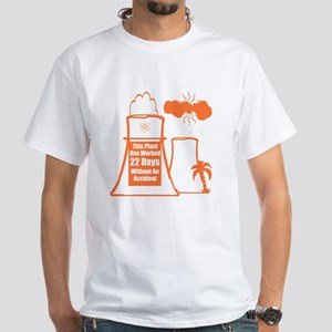 Funny Nuclear T-Shirt