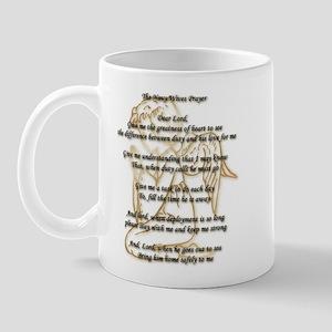 FINAL Mugs