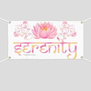 Serenity_lotus Banner