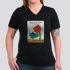 1999 Children's Book Week Kids T-Shirt