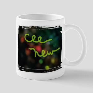 cee new Mugs