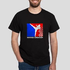 Buy Crocop Dark T-Shirt