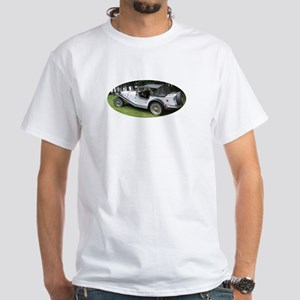 MyGazelle2 T-Shirt