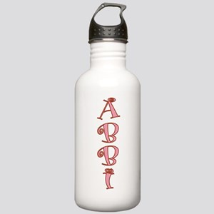 PERSONALIZED - A Stainless Water Bottle 1.0L